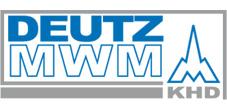 deutz-mwm
