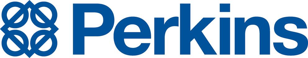 perkins-logo