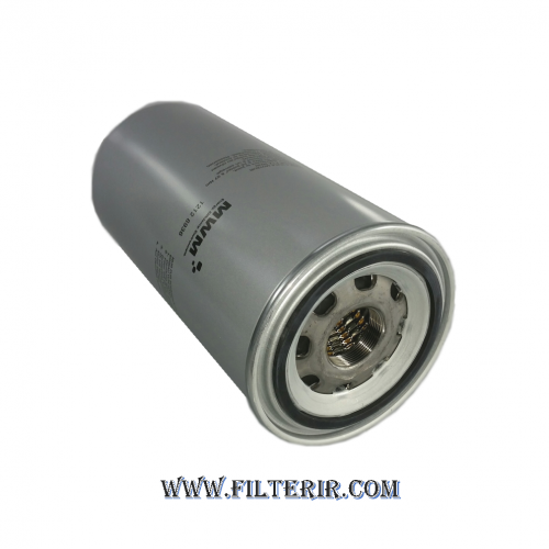 mwm deutz 12128936 oelfilter oil filter