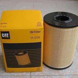 CAT OIL FILTER