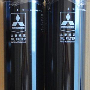 For-Mitsubishi-engine-Oil-Filter-37540-01101