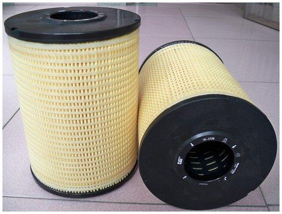 Oil-Filter-1R-0726