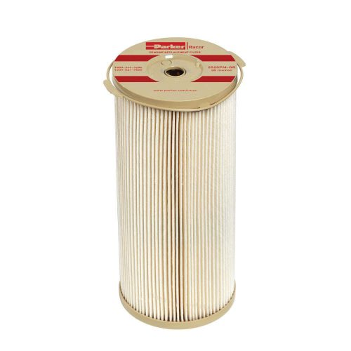 Replacement-Filter-Element-for-Turbine-Series-2020PM-1000-x-1000