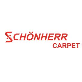 SCHONHERR FILTER
