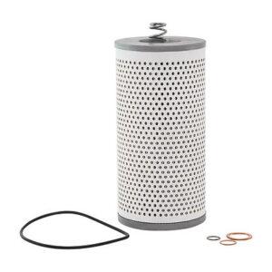 filtr-maslyanyy-fleetguard-analog-mercedes-benz-a4021800009_IRAN-648833