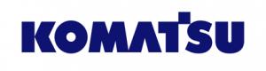 logo-komatsu