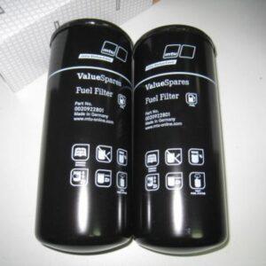mtu_series_fuel_filter_IRAN-0020922801