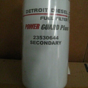 mtu_ddc_s4000_s2000_fuel_filter_secondary_23530644