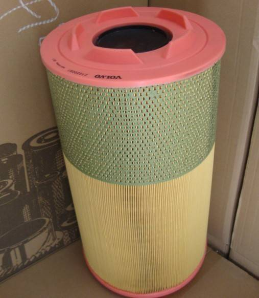volvo-air-filter734