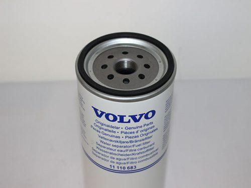 volvo-penta-11110683-fuel-filter