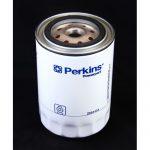 perkins 2654403-500x500