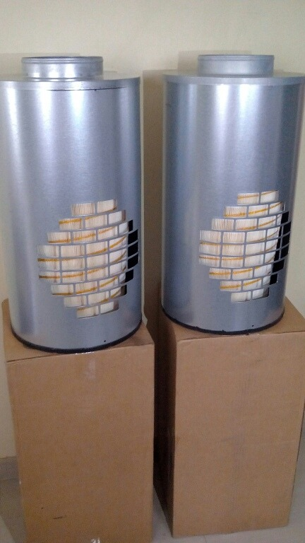 filtro-de-aire-pa2724-marca-baldwin-made-in-usa-D_NQ_NP_695859-MLV27133879437_042018-F