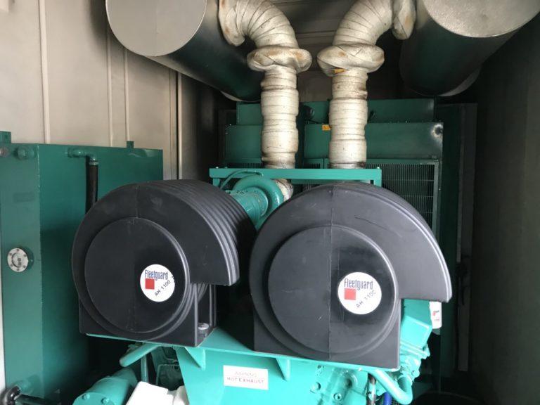 Cummins-700-kVA-3