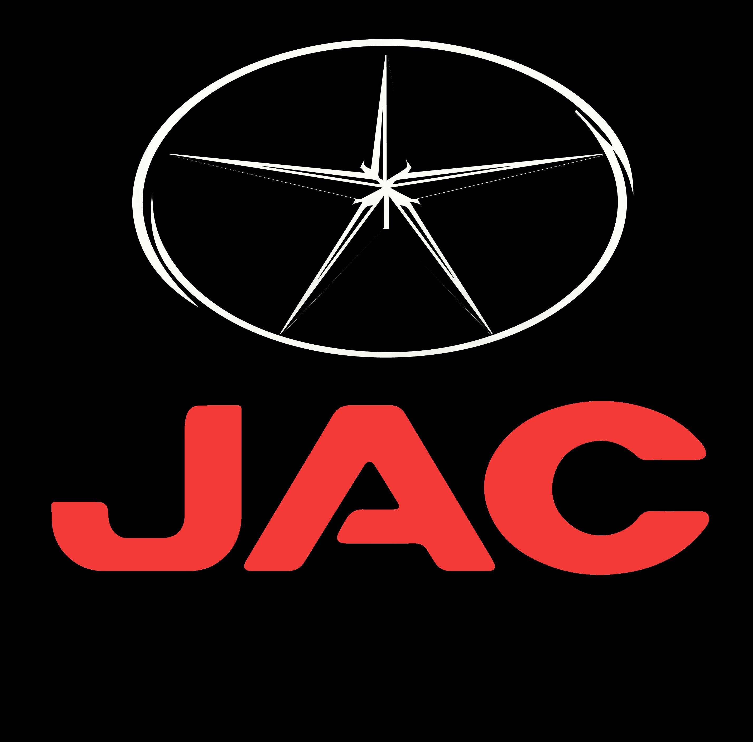 Jac-motors
