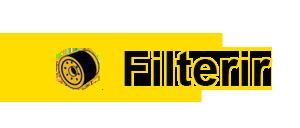 فیلتر دیزل ژنراتور- شرکت ریان پیشرو