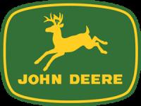john-deere-1956-logo-19AF2AFF6E-seeklogo.com