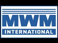 logo-mwm-internacional